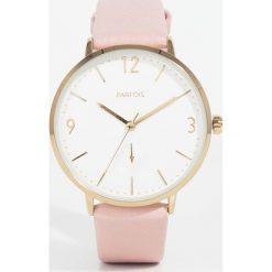 Biżuteria i zegarki: Parfois – Zegarek