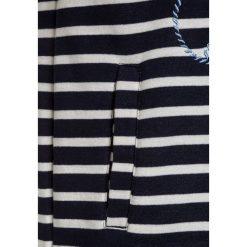 Bench AHOY OVERHEAD Bluza maritime blue. Niebieskie bluzy chłopięce marki Bench, z bawełny. W wyprzedaży za 170,10 zł.