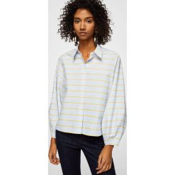 Bielizna damska: Mango - Koszula Currant