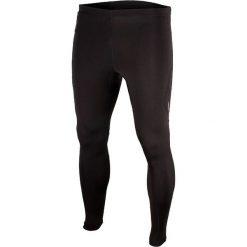 Spodnie dresowe damskie: Rucanor Spodnie damskie Melrose czarne r. M (29534-20)