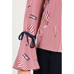 Odzież damska: van Laack LOTTA Bluzka rot