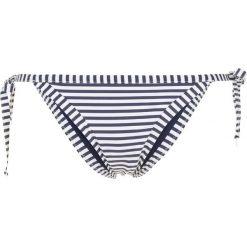 Bikini: Seafolly RIVIERA Dół od bikini indigo