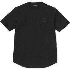 T-shirty męskie: S/S RHYMES LONG T-SHIRT