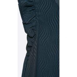Sukienki dziewczęce: Name it – Sukienka dziecięca 122-164 cm