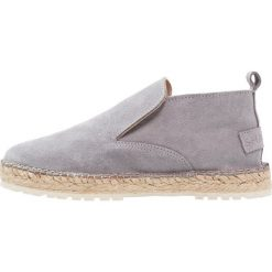 Tomsy damskie: Shabbies Amsterdam Espadryle denim