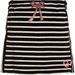 Minispódniczki: Scotch R'Belle Spódnica mini black