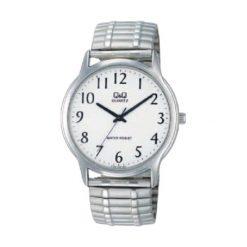 Biżuteria i zegarki: Q&Q VY28-204 - Zobacz także Książki, muzyka, multimedia, zabawki, zegarki i wiele więcej
