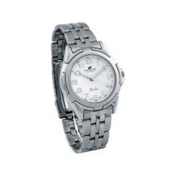Biżuteria i zegarki: Timemaster De Luxe 018-71 - Zobacz także Książki, muzyka, multimedia, zabawki, zegarki i wiele więcej