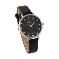 Zegarki damskie: Timemaster 208-17 - Zobacz także Książki, muzyka, multimedia, zabawki, zegarki i wiele więcej