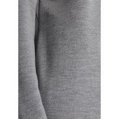Kardigany damskie: Vero Moda Tall VMPARIS CARDIGAN  Kardigan medium grey melange