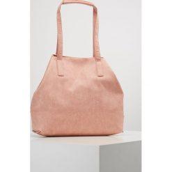 Shopper bag damskie: Jost Torba na zakupy rosewood