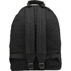 Plecaki męskie: Mi-Pac – Plecak Jersey Rope 17L