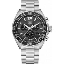 Biżuteria i zegarki: ZEGAREK TAG HEUER FORMULA 1 CAZ1011.BA0842