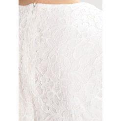 Sukienki: Anna Field Sukienka letnia cloud dancer