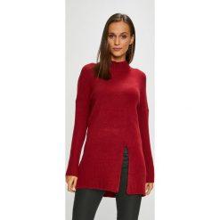 Swetry klasyczne damskie: Broadway - Sweter
