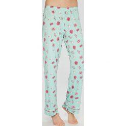 Chelsea Peers - Piżama. Szare piżamy damskie Chelsea Peers, l, z dzianiny. W wyprzedaży za 129,90 zł.