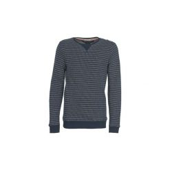 Swetry męskie: Swetry Tommy Jeans  BANDON