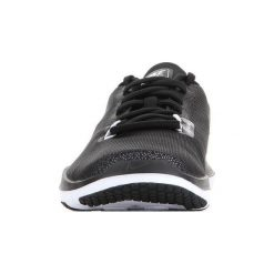 Buty do biegania Nike  Flex Supreme TR 5 852467-001. Fioletowe buty do biegania damskie marki KALENJI, z gumy. Za 237,30 zł.