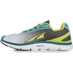 Buty do biegania damskie: Altra te ® One 2.5 kobiet neutralne buty do biegania - sprite