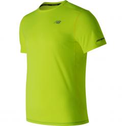 T-shirty męskie: New Balance MT63223HIL
