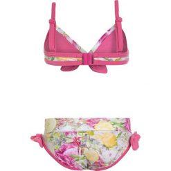 Pampolina Bikini multicolored. Żółte bikini Pampolina. W wyprzedaży za 126,75 zł.