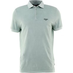Koszulki polo: JOOP! Jeans AMBROSS Koszulka polo mint
