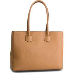 Torebka FURLA - Alba 993276 B BTE4 HSF Caramello f. Brązowe torebki klasyczne damskie marki Furla, ze skóry. Za 1700,00 zł.