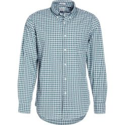 Koszule męskie na spinki: J.CREW CARTER Koszula ivy grass