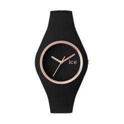 Zegarki damskie: Ice Watch 000979 - Zobacz także Książki, muzyka, multimedia, zabawki, zegarki i wiele więcej