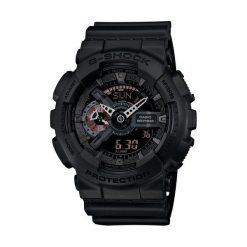 Zegarki męskie: Casio G-Shock GA-110MB-1AER - Zobacz także Książki, muzyka, multimedia, zabawki, zegarki i wiele więcej