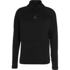 Bejsbolówki męskie: Jordan Bluza black/gym red/anthracite