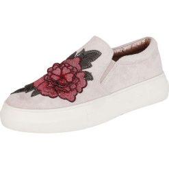 Refresh Oulaoui Buty sportowe jasnoróżowy (Light Pink). Czerwone buty sportowe damskie marki KALENJI, z gumy. Za 99,90 zł.