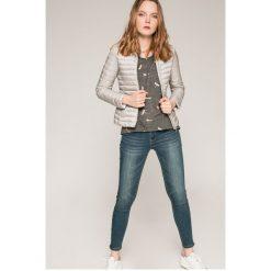 Haily's - Jeansy. Niebieskie jeansy damskie rurki Haily's. W wyprzedaży za 89,90 zł.