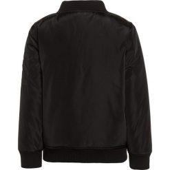 The New CONNOR Kurtka przejściowa black. Czarne kurtki chłopięce przejściowe marki bonprix. Za 249,00 zł.