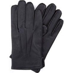 Rękawiczki męskie: 39-6-308-1 Rękawiczki męskie
