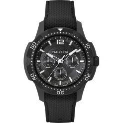 Biżuteria i zegarki: Zegarek męski Nautica San Diego NAPSDG001