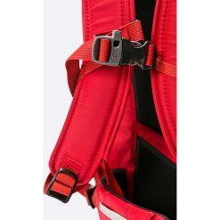 Plecaki męskie: Salewa – Plecak Peuterey 40 l