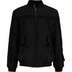 Bomberki damskie: Brooklyn's Own by Rocawear Kurtka Bomber black