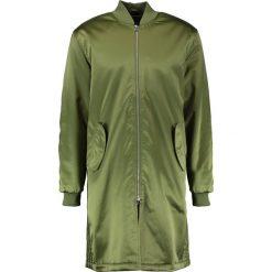 Płaszcze męskie: adidas Originals Krótki płaszcz olicar