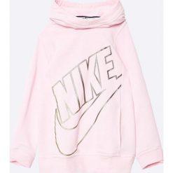 Odzież dziecięca: Nike Kids - Bluza dziecięca 122-166 cm