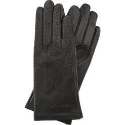 Rękawiczki damskie: 45-6-512-1 Rękawiczki damskie