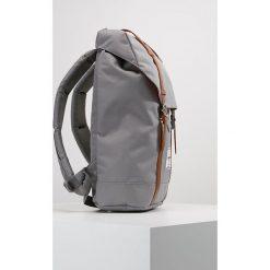 Herschel RETREAT  Plecak grey. Szare plecaki męskie Herschel. Za 399,00 zł.