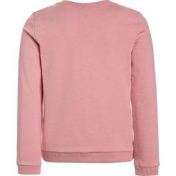 Bluzy chłopięce: Lacoste Bluza rose