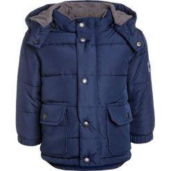 Płaszcze męskie: GAP WARMEST Płaszcz zimowy elysian blue