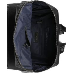 Matt & Nat UNIFY VINTAGE Plecak black. Czarne plecaki męskie marki Matt & Nat, vintage. W wyprzedaży za 575,20 zł.