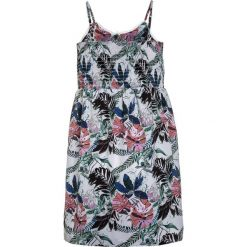 Sukienki dziewczęce letnie: Kaporal FUMI Sukienka letnia offwhite