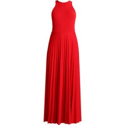 Długie sukienki: Anna Field Długa sukienka red