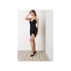Sukienka LA Mini. Czerwone sukienki balowe Flawdress, xs, mini. Za 149,00 zł.
