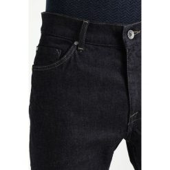 Jeansy męskie regular: Tiger of Sweden Jeans EVOLVE Jeansy Relaxed Fit royal blue