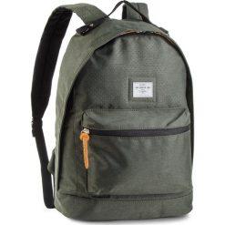 Plecak PEPE JEANS - Ledbury Backpack PM030518 Richmond Green 681. Zielone plecaki męskie Pepe Jeans, z jeansu. W wyprzedaży za 209,00 zł.